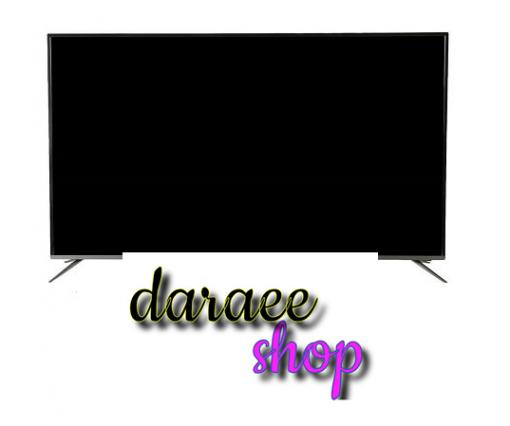 تلویزیون آواکس 65 اینچ