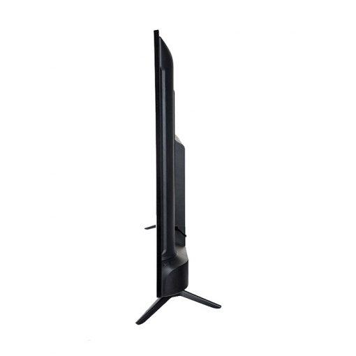 تلویزیون شهاب 43 اینچ