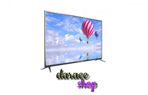 تلویزیون شهاب 65 اینچ
