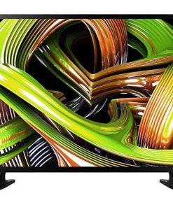 تلویزیون شهاب 32 اینچ