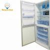 Electrosan 30's refrigerator-freezer